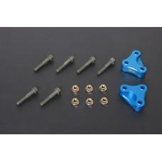 Hardrace 8608 Front Roll Center Adjuster
