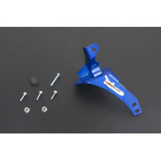 Hardrace 8623 Brake Master Cylinder Stopper