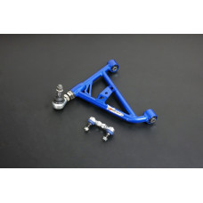 Hardrace 8637 Rear Lower Control Arm