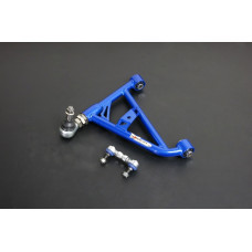 Hardrace 8638 Rear Lower Control Arm
