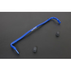 Hardrace 8645 Rear Sway Bar