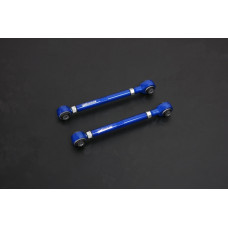 Hardrace 8649-S Rear Toe Kit