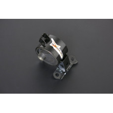 Hardrace 8651 Left Engine Mount Honda Fit/Jazz Gd1/2/3/4