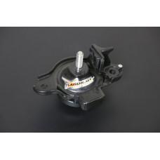 Hardrace 8652 Right Engine Mount Honda Fit/Jazz Gd1/2/3/4