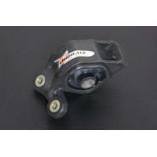 Hardrace 8653 Rear Engine Mount Honda Fit/Jazz Gd1/2/3/4