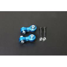 Hardrace 8655 Rear Stabilizer Link