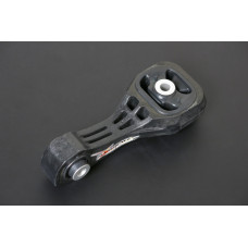 Hardrace 8672 Rear Engine Mount
