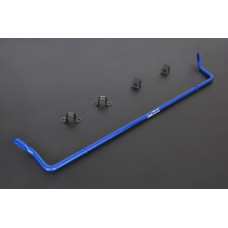 Hardrace 8684 Rear Sway Bar