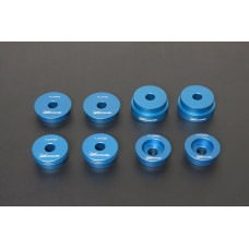 Hardrace 8717 Rear Subframe Bushing