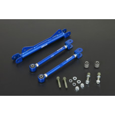 Hardrace 8730 Hicas Removal Kit Nissan 240SX / Silvia 5th S13, Nissan Skyline R32, Nissan Skyline R32 GTR
