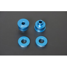 Hardrace 8731 Rear Diff. Mount Soild Bushing