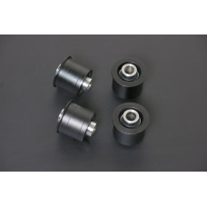 Hardrace 8735 Rear Upper Arm Bush Lexus Gs/Sc,Toyota Supra/Aristo/Crown