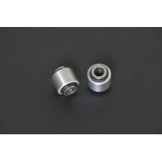 Hardrace 8736 Rear Connect Knuckle Bush Lexus Gs/Sc,Toyota Supra/Aristo/Crown