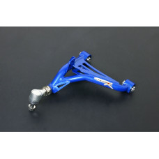Hardrace 8739 Rear Upper Camber Kit