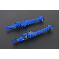Hardrace 8754 Front Lower Arm