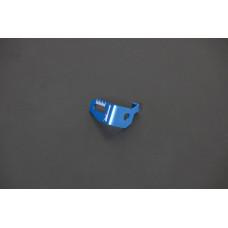 Hardrace 8773 Rear Side Headlight Leveling Bracket