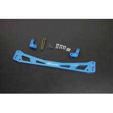 Hardrace 8792 Sub-Frame Reinforced Brace