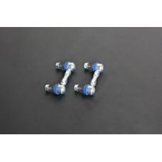 Hardrace 8793-110 Adj. Stabilizer Link