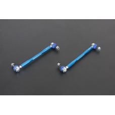 Hardrace 8793-300 Adj. Stabilizer Link