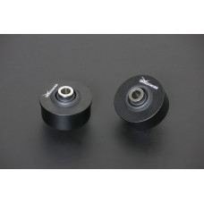 Hardrace 8840 Front Lower Arm - Front Bushing Acura Tsx/Honda Accord