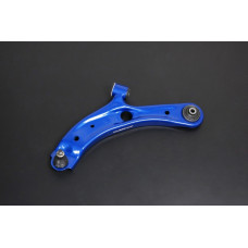 Hardrace 8850 Front Lower Control Arm
