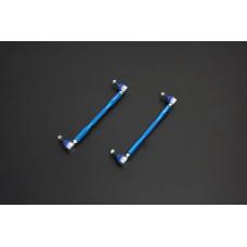 Hardrace 8863-300 Front Reinforced Stabilizer Link Ford Focus,Mazda 3/Axela