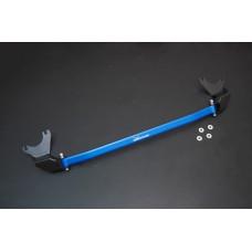 Hardrace 8874 Front Strut Brace
