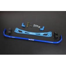 Hardrace 8879 Rear Sway Bar + Sub-Frame Brace Set