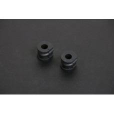 Hardrace 8888 Rear Stabilizer Bushing