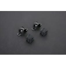 Hardrace 8890 Front Stabilizer Bushing Kit