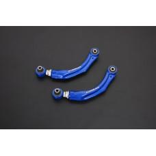 Hardrace 8891 Rear Camber Kit