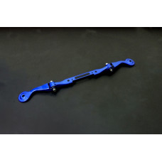 Hardrace 8935 Rear Sub-Frame Support Bar Subaru Impreza Wrx/Sti Va, Levorg