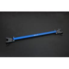 Hardrace 8936 Rear Strut Brace