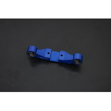 Hardrace 8942 Rear Differential Support Mount Subaru Impreza Wrx/Sti/Forester