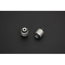 Hardrace 8969 Front Lower - Front Arm Bushing