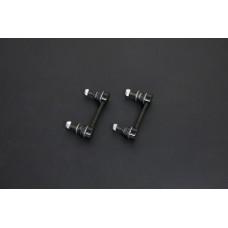 Hardrace 8973 Rear Stabilizer Link
