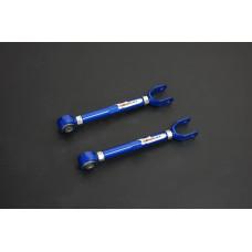 Hardrace 8982 Rear Camber Kit