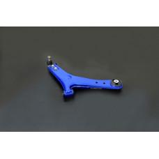 Hardrace 8991 Front Lower Arm