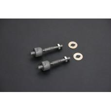 Hardrace 8997 Hard Tie Rod