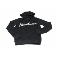 Hardrace I0229-001 Hardrace 2017 Hooded Sweatshirt