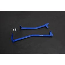 Hardrace Q0019 Rear Strut Brace