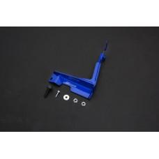 Hardrace Q0028 Brake Master Cylinder Stopper