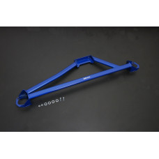 Hardrace Q0066 Front Strut Brace Acura Integra Dc, Honda Civic 5th Eg, Eh, Ej1/2, Civic 6th Ek3/4/5/9, Ej6/7/8/9, Em1