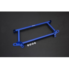 Hardrace Q0179 Front Lower Brace Volvo S60 2nd, V60