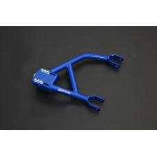Honda Prelude Rear Camber Kit Hardrace Q0199