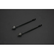 Hardrace Q0232 Hard Tie Rod