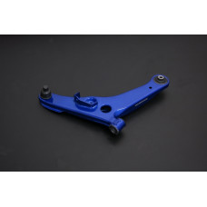 Hardrace Q0252 Front Lower Control Arm