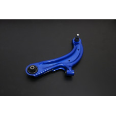 Hardrace Q0259 Rc Front Lower Control Arm Nissan Sentra/Sylphy 7th B17, Tiida/Versa 2nd C12