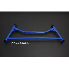 Hardrace Q0265 Front Lower Brace