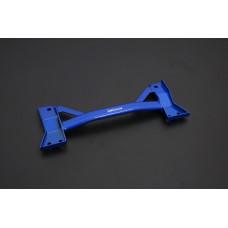 Hardrace Q0350 Middle Lower Brace